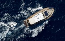 Luxury-yachts-charter contact