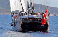 Luxury Yachts Charter (5)